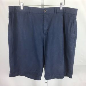 Polo Ralph Lauren Preston Fit Shorts Size 38